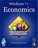 WinEcon Introductory Economics