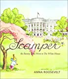 Scamper, Anna Roosevelt, 1888683201
