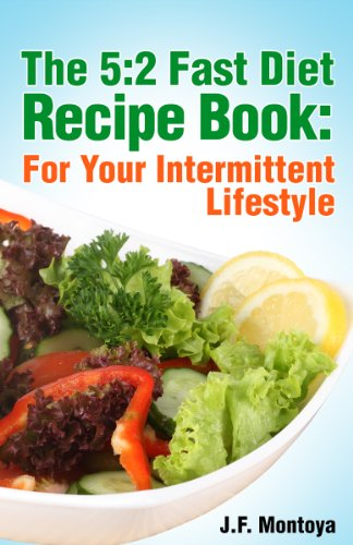 Download the 52 fast diet recipe book for your intermittent download the 52 fast diet recipe book for your intermittent lifestyle fat burning foods book pdf audio iddrql3b5 forumfinder Image collections