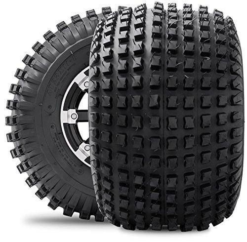 Carlisle Knobby ATV Tire - - Atv Tires Carlisle