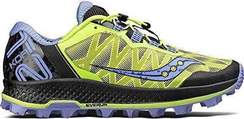 Saucony Women s Koa St Running Shoe