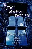 Amor al primer Mordisco, Sherrilyn Kenyon and L. A. Banks, 8496575683