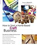 Craft Business, Kenn Oberrecht, 0762728337