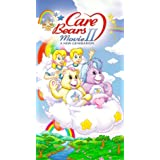 Care Bears Movie 2