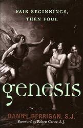 Genesis: Fair Beginnings, then Foul