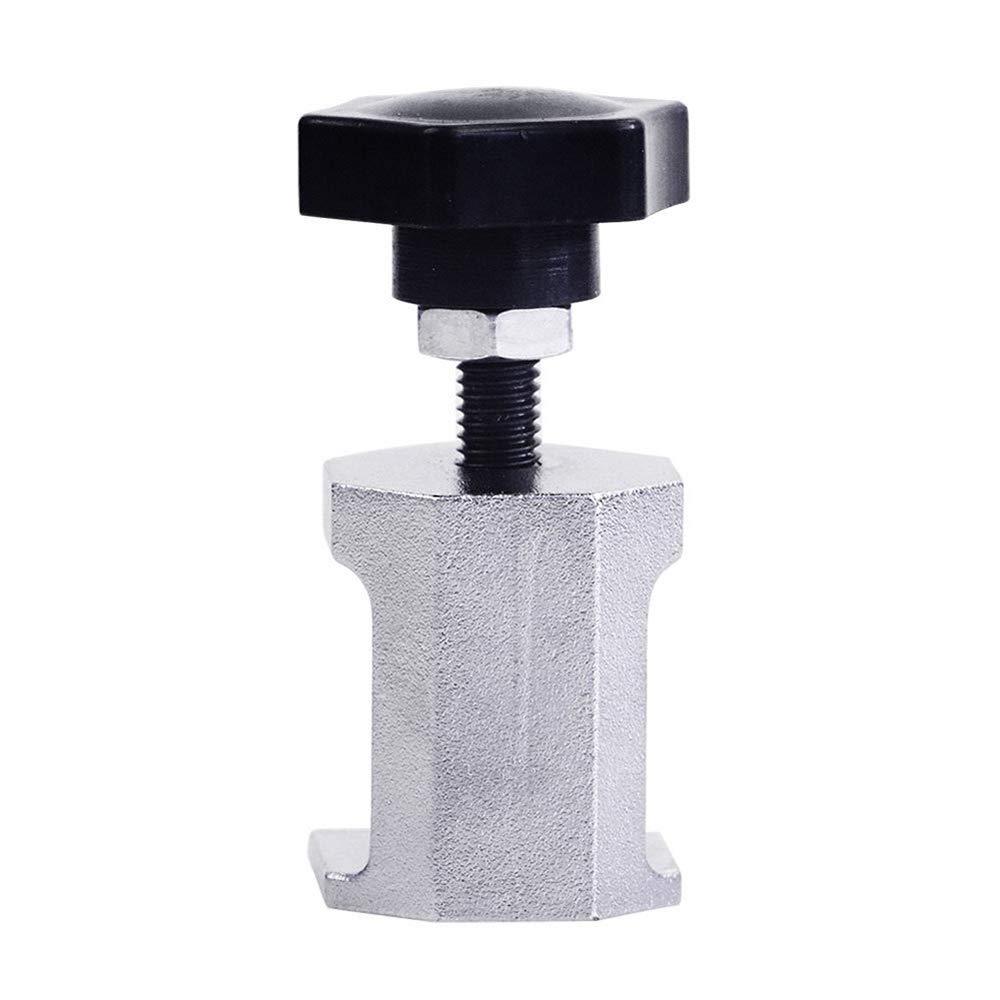 Leslaur Car Windscreen Wiper Arm Removal Remover Tool Glass Mechanics Puller