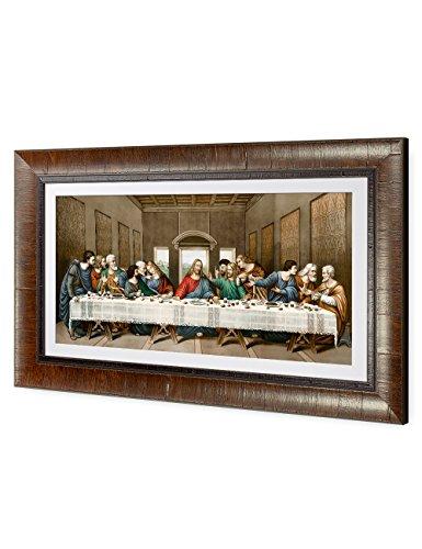 framed arts - 8