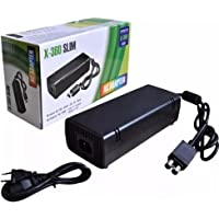 Carregador para Xbox 360 KP-W013 - Knup