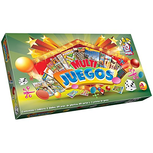 Juegos Tradicionales Mexicanos Loteria Mexicana Y Multijuegos De