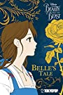 Disney Beauty and the Beast: Belle's Tale