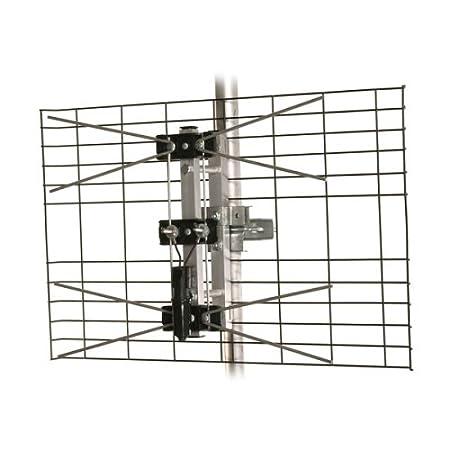 Review Antennas Direct DB2 Multi