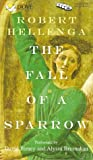 img - for The Fall of a Sparrow book / textbook / text book