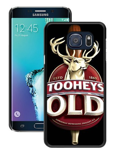 galaxy-s6-edge-casetooheys-old-black-shell-case-for-samsung-galaxy-s6-edge-plusfashion-look