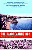 The Daydreaming Boy, Micheline Aharonian Marcom, 1594480753