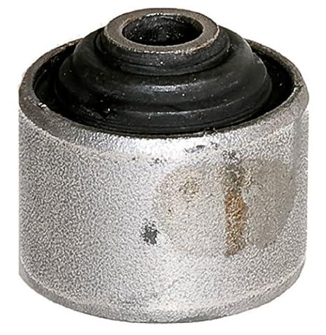Hastings 2C4928S030 Single Cylinder Piston Ring Set