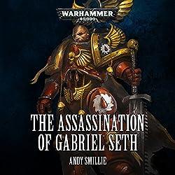 The Assassination of Gabriel Seth
