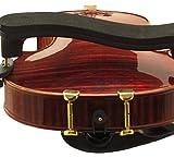 Everest EZ4A Violin Shoulder Rest 4/4 Size