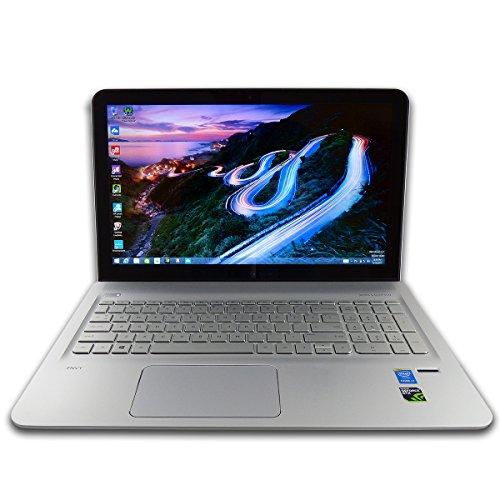 HP Ordenador portátil DE 15,6 Pulgadas de envidia: Amazon.es: Electrónica