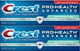 Crest Pro-Health Advanced Gum Protection Toothpaste 3.5 Ounces (Pack of 2)
