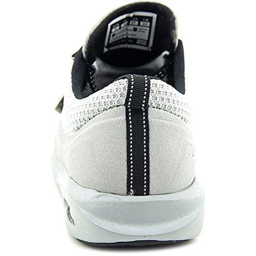 Globe Mahalo Lyte Lona Deportivas Zapatos