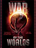 War of the Worlds, Josh Friedman and David Koepp, 1557047014