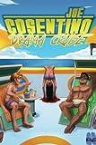 Drama Cruise: A Nicky & Noah Mystery (Nicky & Noah Mysteries) (Volume 3)
