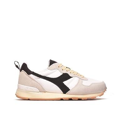 Diadora camaro summer amazon shoes neri