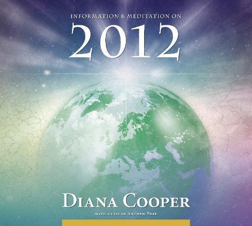 Download 2012 (Information & Meditation series) pdf epub