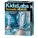 STEMtoys Tornado Making Kit