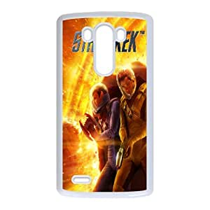 LG G3 Phone Case Star Trek P78K788174