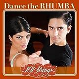 101 Strings Orchestra - La Ultima Noche