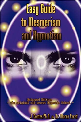 MESMERISM IN TAMIL E-BOOKS EPUB