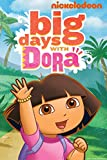 Big Days with Dora