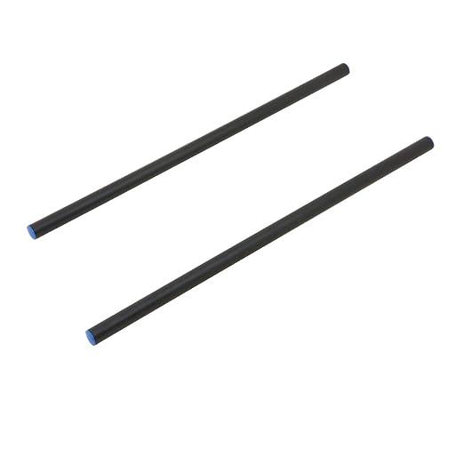 2 opinioni per TARION 400 mm Support Rods Per Follow