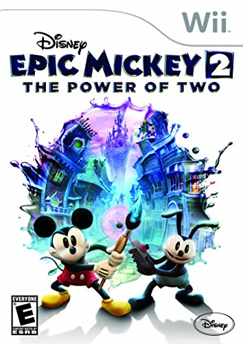 epic 2 wii - 6