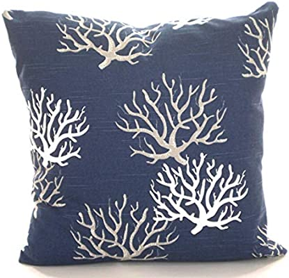 ArthuereBack Decorative Throw Pillow