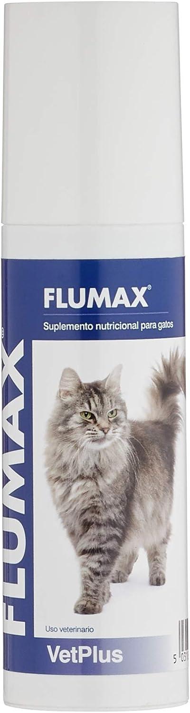 VetPlus Flumax - 150 ml