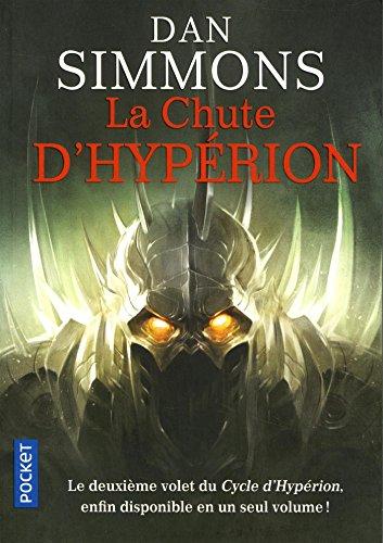 LA CHUTE D'HYPERION - INTEGRAL