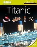 Titanic (memo Wissen entdecken)