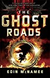 img - for Ghost Road (Ring of Five Trilogy) book / textbook / text book
