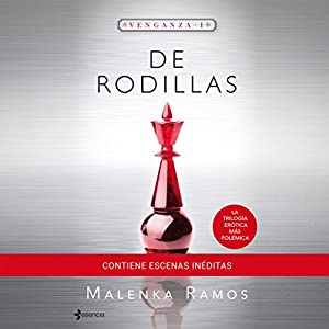 De rodillas Audiobook