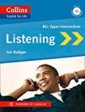 Listening B2 (Collins English for Life)