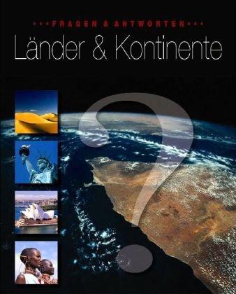 fragen-und-antworten-lnder-und-kontinente