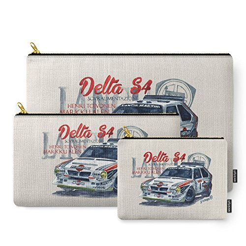 society6-legend-of-group-b-lancia-delta-s4-carry-all-pouch-set-of-3