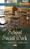 School Social Work, , 1628083344