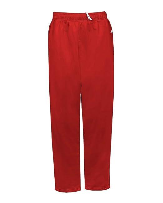 Badger Pantalón deportivo - para hombre Rojo rosso XXXL