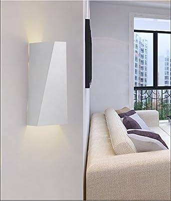 Wandleuchten kreative Wandleuchte LED Wandleuchte ...