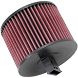 K&N E-2022 Replacement Air Filter