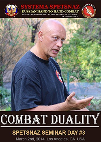 Amazon. Com: martial art instructional dvds: learn street self.