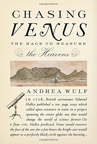 chasing-venus-the-race-to-measure-the-heavens